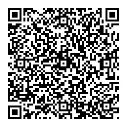 24225250e97195260bd6bbf749562d6c.jpg