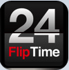 FlipTimeicon.png