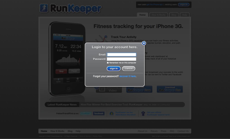 RunKeeper_web.png