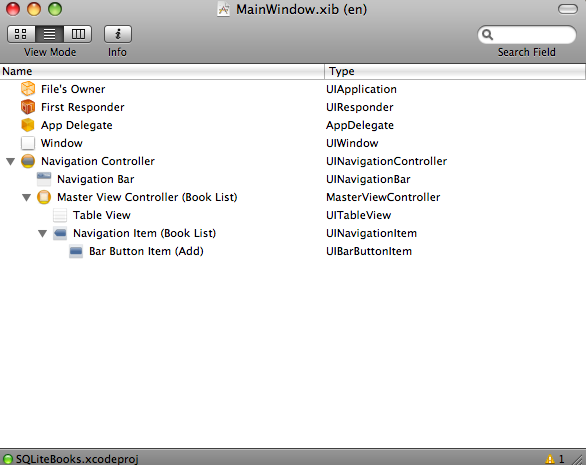 SQLite_MainWindowxib.png