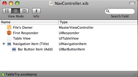 TableTry_NavControllerxib.png