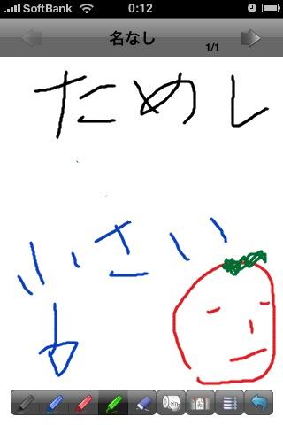 photo-24.jpg