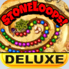 stoneloopsicon.png
